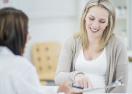 女性为何更易患肾病