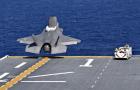 美军在东海干啥呢?