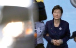 李明博不会被抓?韩媒:把前总统都关了影响不好