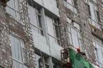 长春今年将对部分旧城更新改造收尾工程进行完善