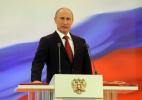 普京称俄罗斯坚持体育去政治化和去双重标准
