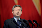 今日要闻:聂辰席任中宣部副部长 三地书记同步调整