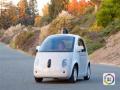 撞死人的无人驾驶不能因噎废食!允许技术自我修正