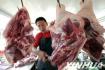 山东猪肉价格连续8周下跌 畜产品市场持续低迷