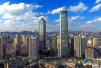 中国省域经济综合竞争力孰强孰弱? 江苏继续蝉联首位