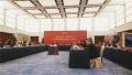 全国博物馆馆长论坛在国家博物馆举办