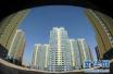 多个城市再度加码楼市政策:新一轮房地产调控潮来袭?