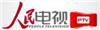 韩朝商定亚运会开闭幕式共同入场