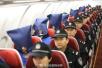 78名台灣電信網路詐騙犯罪嫌疑人從菲律賓被押解回國
