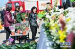 """济南:文明祭扫成风 这个清明很""""清明"""""""
