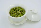国香茶城清明茶会将在7日举行 众茶友翘首期待春茶上市