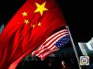 """美国压制""""中国制造2025"""" 中国有何胜算?"""