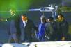 巴西前总统卢拉向警方自首 开启12年狱中生涯