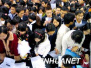 山东农业大学就业报告:毕业生超6成在企业就业