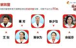 中医健康科普微视频节目《国医话健康》正式上线啦