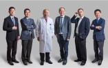 浙江人最容易得的6种癌 如何预防和治疗看这一篇就够了!