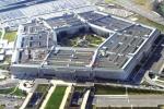 美简化出口武器程序 白宫:为降低伙伴国家对中俄武器依赖