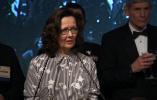美中情局候任局长被百名退役将官公开质疑 称其涉嫌侵害人权