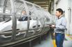 西南交大牵引动力国家重点实验室:比飞机还快的超级高铁有望诞生