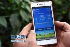 河南互联网用户突破1亿 电信业务总量居全国第三