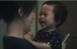 【荐读】带孩子看了一次病,我终于明白撑起这个家的是太太!