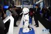 """被大神""""表白""""!南京将重磅打造一家人工智能高等研究院"""
