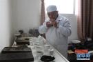 赵李桥茶厂