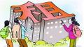 又到大学生毕业租房季!青岛地铁周边房屋受捧租金上涨