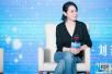 《后来的我们》票房破10亿 被骂惨的导演刘若英终于出来直面媒体