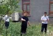 河南滑县政府大院现罂粟最新进展:4相关责任人被处分