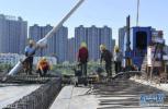 京津冀高质量发展:新结构孕育新动能协同发展再上新台阶