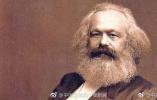 不断开辟马克思主义新境界——习近平提出的时代命题