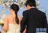 石家庄青年公益集体婚礼今起报名