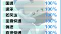 河南省18家快递公司满意率PK 圆通申诉处理满意率最低