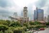 """福利!上海105家博物馆将免费,自然博物馆等可过""""奇妙夜"""""""