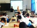 南京3年内新增学位10万个 开办64所中小学校