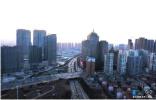 辽宁降低一般工商业电价 为用电企业减少成本
