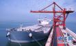 《山东海洋强省建设行动方案》印发 主要内容有这些
