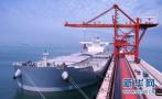 《山东海洋强省建设行动方案》印发