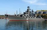 俄海军在叙利亚最新部署曝光:战舰捉襟见肘,但仍坚持派兵
