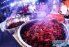 旺季到来数百品牌混战小龙虾 今年产值或达2000亿