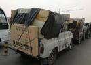 爆蒙古国中国扫货