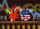 刘鹤访美、中兴转机:如何看待本轮中美贸易磋商