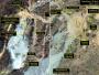 美网站公布卫星图像:朝鲜已着手准备关闭核试验场 开始部分拆除工作