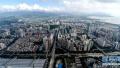 二三线城市房价环比上涨 5月将迎来更密集调控潮?