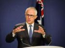 大逆转!此前态度强硬的澳总理宣布访华,还说了这些