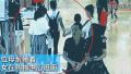 太猖狂!深圳一男子在商场当着母亲面拖其女儿,企图猥亵