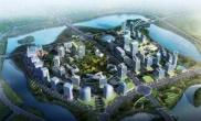 河南计划三年成为全国