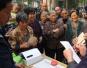 四川省6月底前基本完成为贫困人员代缴养老保险