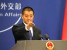 今日要闻:6天内5800余人落户天津 多国记者赴朝采访核试验场废弃仪式
